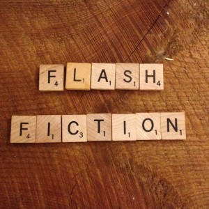 flashfiction-e1391554057838