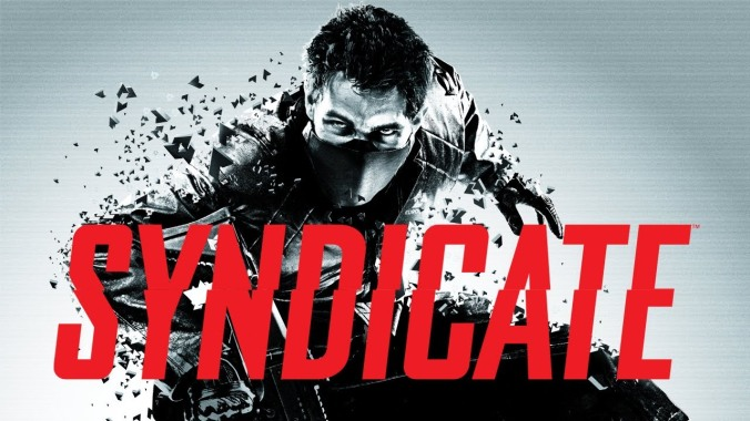 syndicate-2