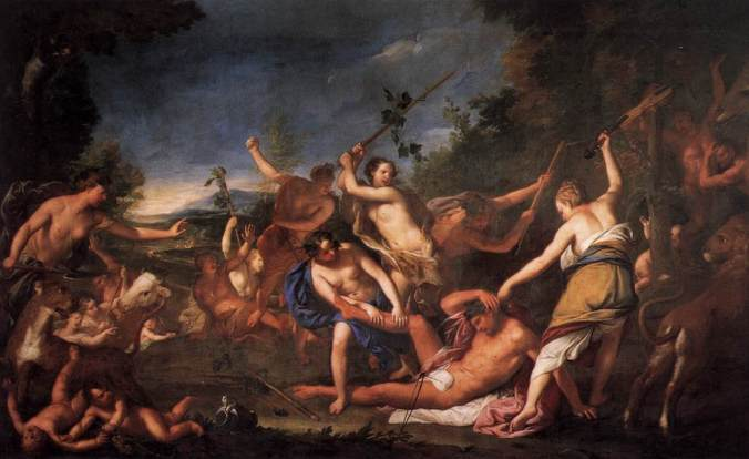 gregorio_lazzarini_-_orpheus_and_the_bacchantes_-_wga12527