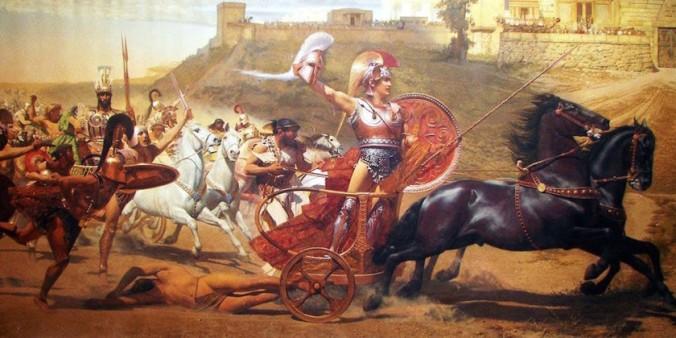 1280px-Triumph_of_Achilles_in_Corfu_Achilleion-840x420