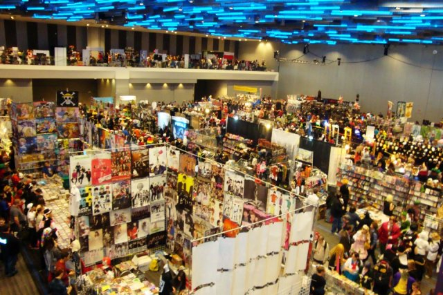 ohayocon-2012-dealers-room